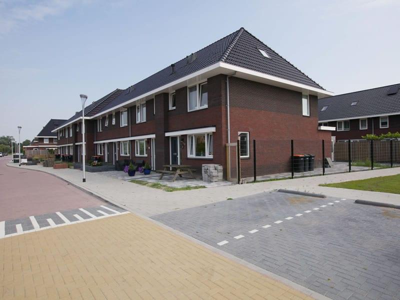 Heerenweide_plan_tot_nu_toe_11