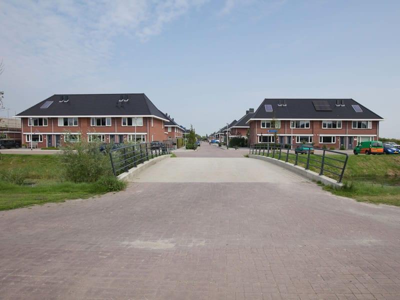 Heerenweide_plan_tot_nu_toe_12