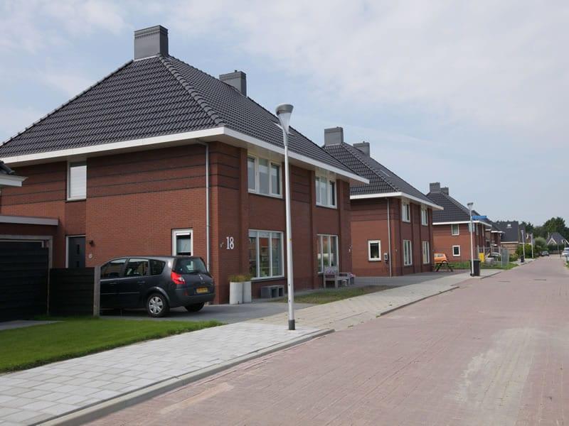 Heerenweide_plan_tot_nu_toe_13