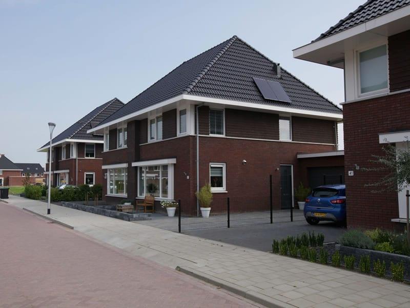 Heerenweide_plan_tot_nu_toe_2