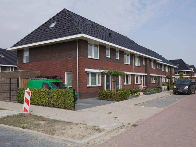 Heerenweide_plan_tot_nu_toe_3