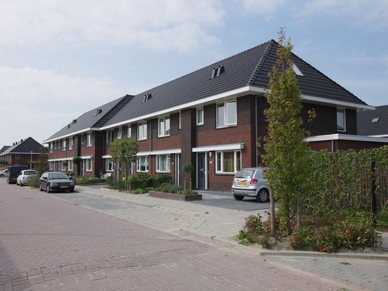 Heerenweide_plan_tot_nu_toe_4