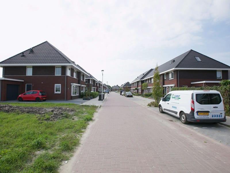 Heerenweide_plan_tot_nu_toe_5