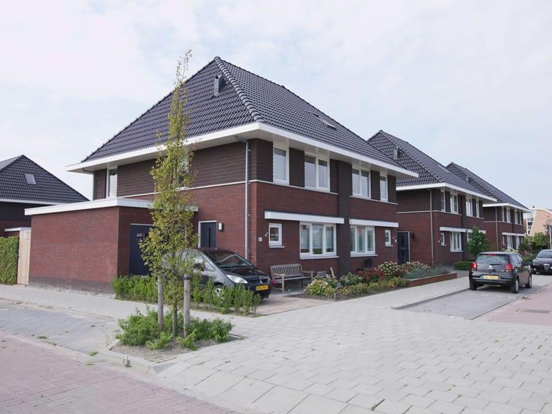 Heerenweide_plan_tot_nu_toe_6