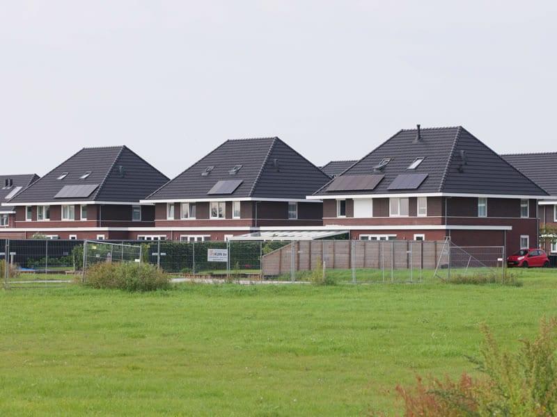 Heerenweide_plan_tot_nu_toe_7