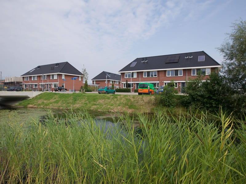 Heerenweide_plan_tot_nu_toe_9