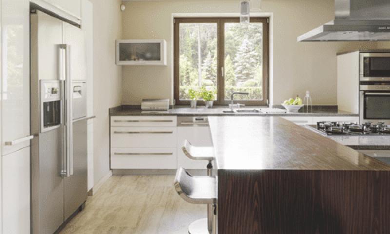 29-modern-kitchen-with-kitchen-island-P5HRT6B