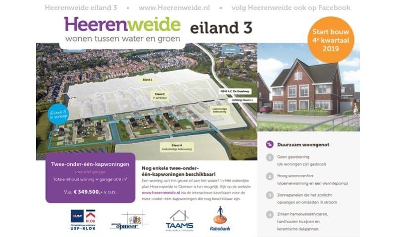 image_nieuws_heerenweide